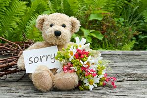 Gedichte bitte tut mir verzeih mir es leid Bitte verzeih