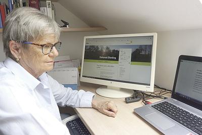 Computer, Software & Zubehr Eferding - zarell.com